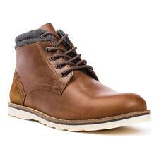 Crevo Men's   Geoff Ankle Boot