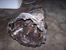 Schaltgetriebe CGT Audi 80 B4 2,0l 90PS 5-Gang