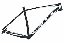 "2016 Specialized Stumpjumper 29 Hard Tail Mountain Bike Frame XL 20.5"" M5 Alloy"