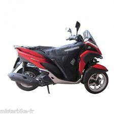 Tablier Protection Hiver Scooter Tucano Termoscud R172 Yamaha Tricity 125 2014->