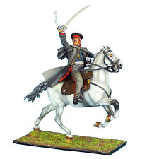 First Legion: NAP0365 Field Marshal Blucher (Mounted Personalities)