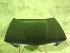 FORD BA BF  XR6 XR8 NEW BONNET WITH HUMP 2006'08