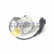 12611406609 Engine Fuel Oil Level Sensor For BMW E36 M3 E39 535i 540i E38