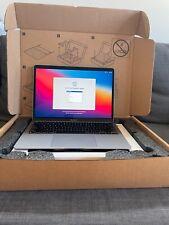 Apple Macbook Air 2020 M1 Chip 16GB RAM 256GB SSD **Gray**