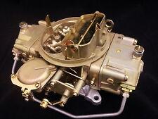 FORD FALCON GTHO GT REPLICA HOLLEY CARBURETTOR PHASE 3 780 CFM SQ BORE VAC SEC
