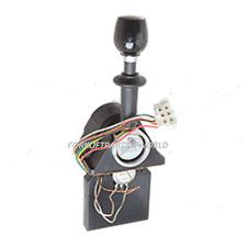 JLG CONTROLLER JOYSTICK M120 STYLE PARTS 1600094 AERIAL