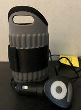 Munchkin Baby Bottle Warmer For Vehicle 12 volt