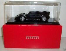 Voitures, camions et fourgons miniatures Kyosho pour Ferrari 1:43