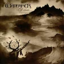 Wayfarer - Old Souls NEW CD