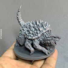 2.5'' monster Fit For Dungeons & Dragon D&D Nolzur's Marvelous Miniatures