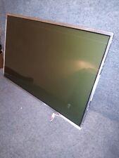 New listing V000120050 Ltn154At07 Toshiba Display 15.4 Lamp L305 L305-S5919 (Grd A-) (Ab12)