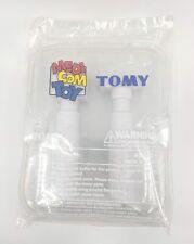 2003 MEDICOM TOY & TOMY WONDER FESTIVAL SET NADSAT DISPENSER NEW RARE JAPAN ONLY