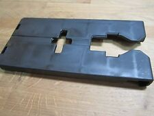 Genuine Makita 4350FCT JIGSAW Soleplate for 4350T 4350CT Jig Saw