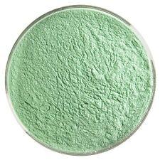 Minerals Makeup Green Corrector Concealer 30 Gram Jar