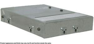 Engine Control Module/ECU/ECM/PCM Cardone 77-6396 Reman