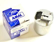 Amal Slide Throttle Valve Monoblock Cutaway #4 carb 389/0604 UK Made