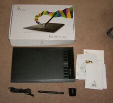 "XP-Pen STAR03 10x6"" Drawing Graphics Tablet - Unused"