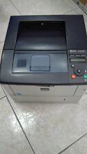 Impresora Kyocera FS2020D