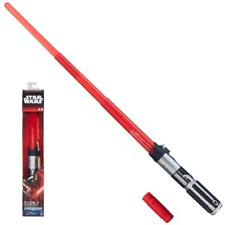 Star Wars Requisiten Amp Kost 252 Me F 252 R Filmfans G 252 Nstig Kaufen