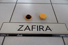 1 Deckel Ausgleichsbehälter Verschlußdeckel  Zafira B Family vom Opel Händler