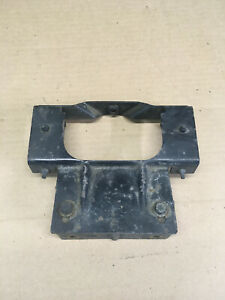 1963 Buick Riviera 1964 196565 AC Radiator Hold Down Bracket