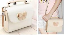 Fashion Camera Case Bag For Fujifilm Polaroid Instax Mini8 90 50 7S 25s Beige