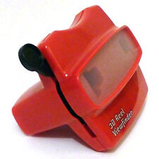 3D Viewer focusing for original custom Viewmaster reels Viewfinder NEW
