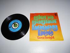 Gloria Gayner - Honey Bee (1974) Vinyl 7` inch Single Vg +