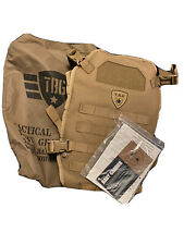 Tbg Tactical Baby Gear Baby Carrier All New w/tags Free Shipping!