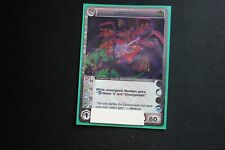 Chaotic Card Neekwin