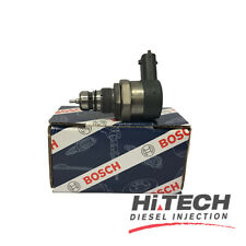 Hyundai Pressure Regulator Bosch 0 281 002 507 iload, i30, Sonata Holden captiva