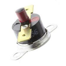 Bradford White 239-43676-03 Reset Thermal Switch - New