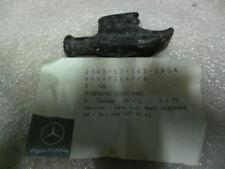 2 x Capuchon levier handgas Mercedes 4049870243 Pour Unimog 404 411 etc