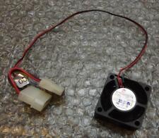 TC Thermal Control Cooling Fan DF0402012SELN | 40mm x 40mm x 20mm | Molex/IDE
