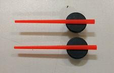 SUZUKI Tachometer Speedometer Needle Set for GSX1100S / GSX750S KATANA NEW