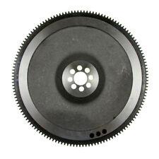 Flywheel For 2007-2010 Ford Mustang 4.0L V6 2009 2008 167781 PREMIUM