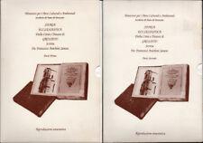 1996  ANICHINI, STORIA ECCLESIASTICA DELLA CITTÀ E DIOCESI DI GROSSETO – MAREMMA