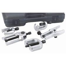OTC Tools 6295 5 Pc. Front End Service Tool Set