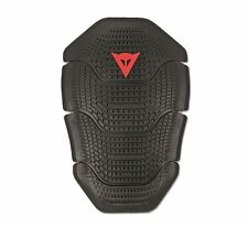 Ducati Protecteur Manis G1 Femmes noir Protecteur du dos