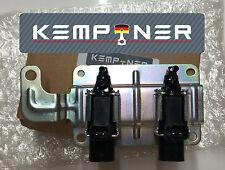 1357313, Luftsteuerung Absperrventil Ansaugluft Ventil Ford Focus Mondeo 1.8-2.0