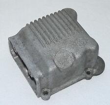 Vespa Sfera 125 RST - coperchio per testa del cilindro testata Piaggio 993835