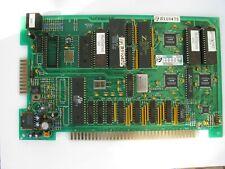 pcb+zilog Z80 + AY8910 + altera max DALLAS ClOСK≈msx≈speccy≈c64≈atari≈amiga