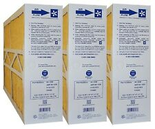 AMP-M8-1056 Goodman / Amana / Clean Comfort replacement filter media 20x25