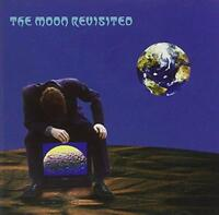 Various Artists - Pink Floyd - The Moon Revisi (NEW CD)