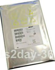 """Hitachi HUS156060VLS600 600GB 15000RPM 3.5"""" SAS Hard Drive"""