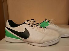 Nike Hallenschuhe Grösse 38