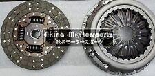 1UZ 2UZ 3UZ MANUAL CLUTCH SC400 LS400 R154 W58