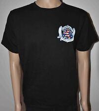 Eisregen disintegrazione T-shirt 5xl (u490) 161946