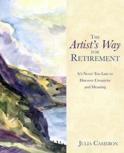 Artist's Way for Retirement