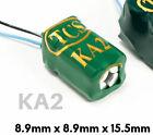 TCS 1456 KA2 Keep Alive Device   NEW SIZE  TRAIN CONTROL SYSTEMS - MODELRRSUPPLY